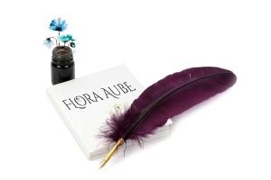 flora_journal